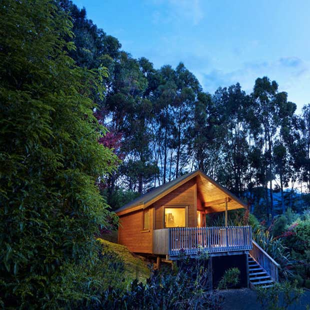 Resurgence-luxury-eco-lodge