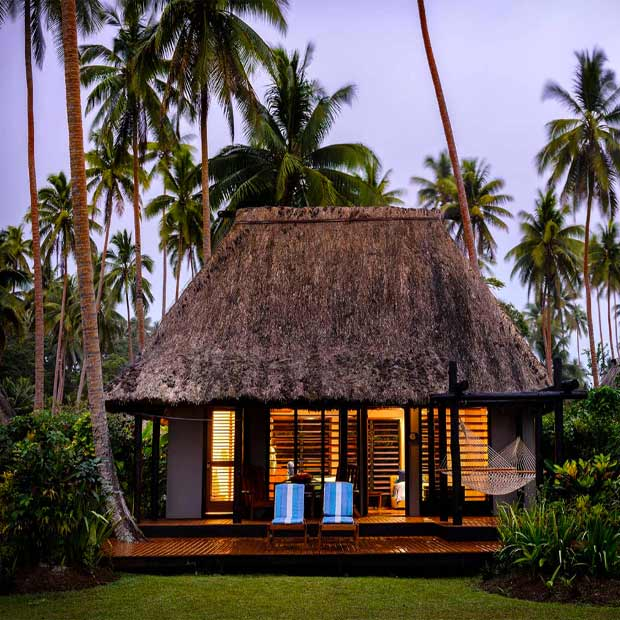 jean michel cousteau resort lodge aux fidji
