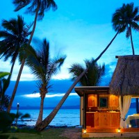 jean michel cousteau resort lodge aux fidji