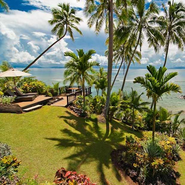 taveuni palms resort lodge vue