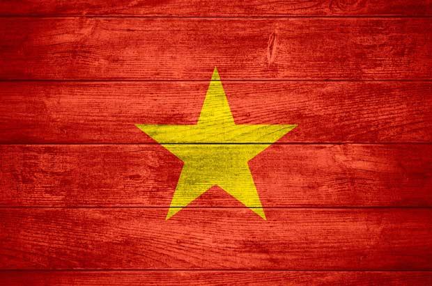 office-tourisme-vietnam-mister-lodge