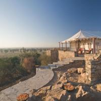 chhatrasagar-camp-vue-lodge