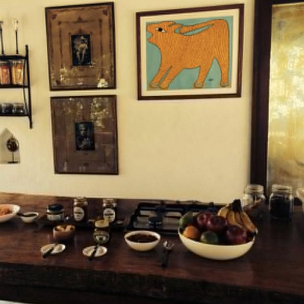 jamtara-camp-restaurant-lodge