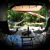 leopard-safari-camp-terrasse-lodge