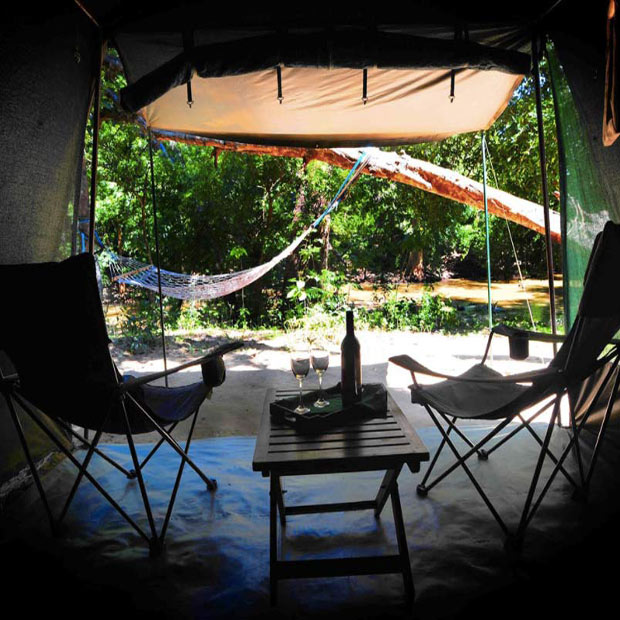 leopard-safari-camp-terrasse-lodge