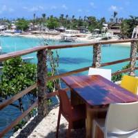 Tepanee Beach Resort Lodge
