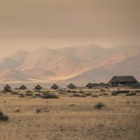 Desert-homestead-lodge-namibie