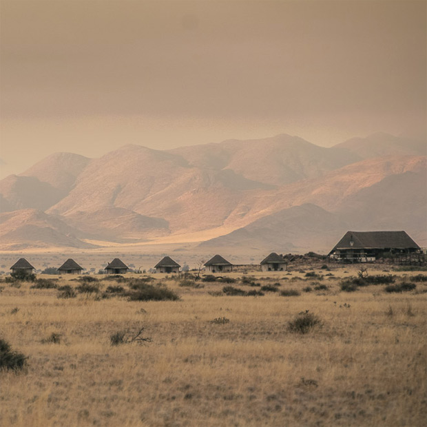 Desert-homestead-lodge-namibie