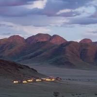 desert-lodge-namibie