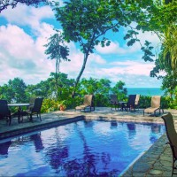paloma-lodge-piscine