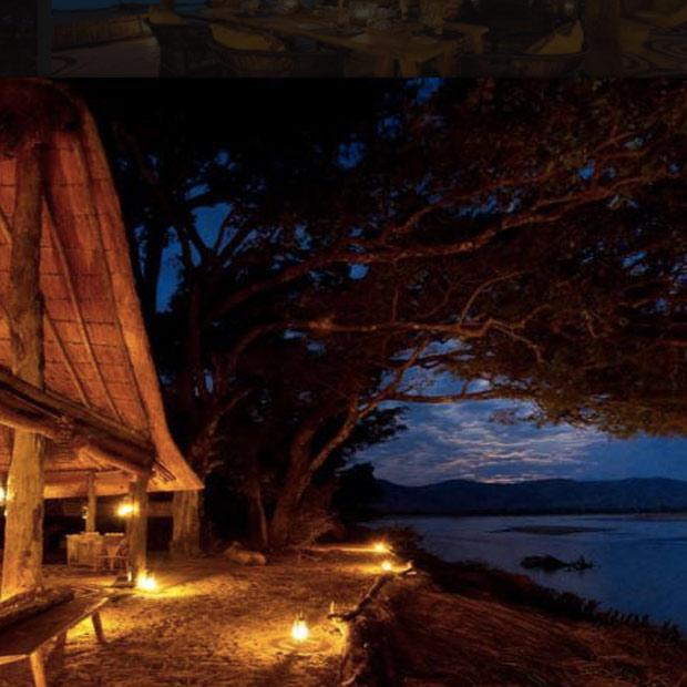 camp-de-brousee-Chamilandu-lodge-misterlodge
