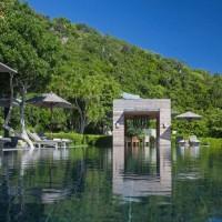 amanoi-resort-boutique-lodge