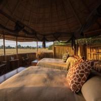 camp-de-brousse-Kuyenda-lodge-zambie-misterlodge