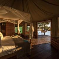 camp-de-brousse-chindeni-lodge-zambie-misterlodge