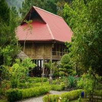 catba-ecolodge-vietnam-misterlodge