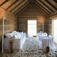 casas-na-areia-lodge-portugal-misterlodge