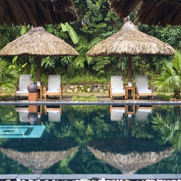 pilgrimage-villa-lodge-vietnam-misterlodge