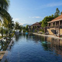 vedana-lagoon-resort-lodge-misterlodge