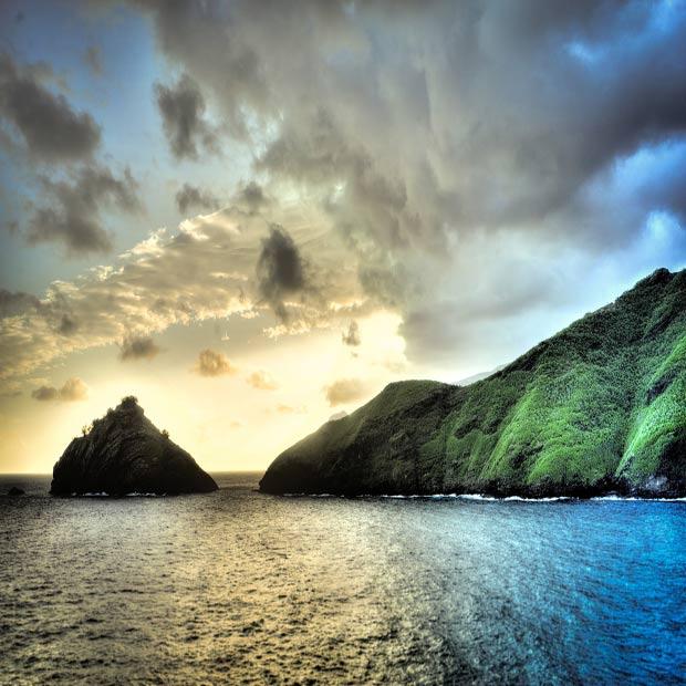 lodge-fidji-destination-misterlodge