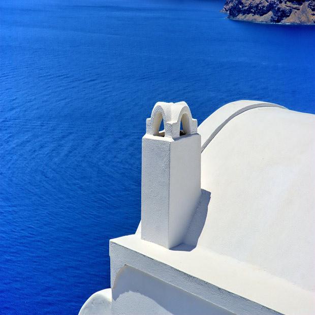 lodge-grece-destination-misterlodge