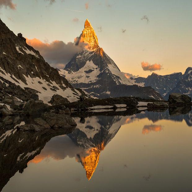 lodge-suisse-destination-misterlodge