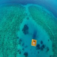 manta-resort-lodge