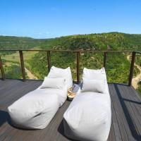 esiweni-lodge-terrasse