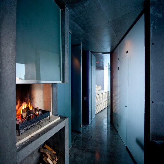 Juvet-Landscape-Hotel-Lodge