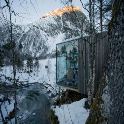 juvet-hotel-lodge-vue