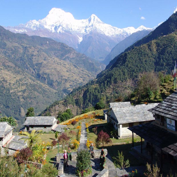 Gurung-Lodge-vue