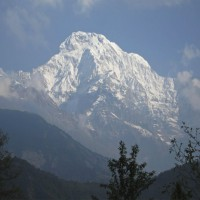 himalaya-lodge-vue