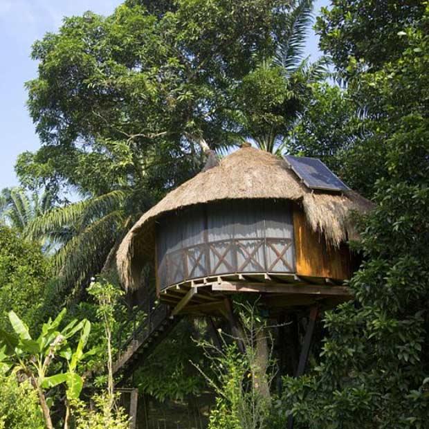 huma-terra-lodge-terrasse