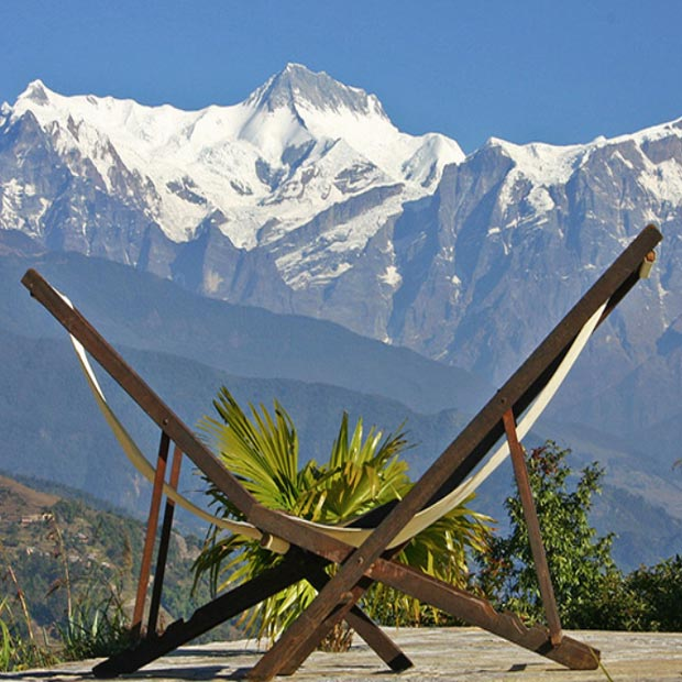 tiger-mountain-pokhara-lodge-vue