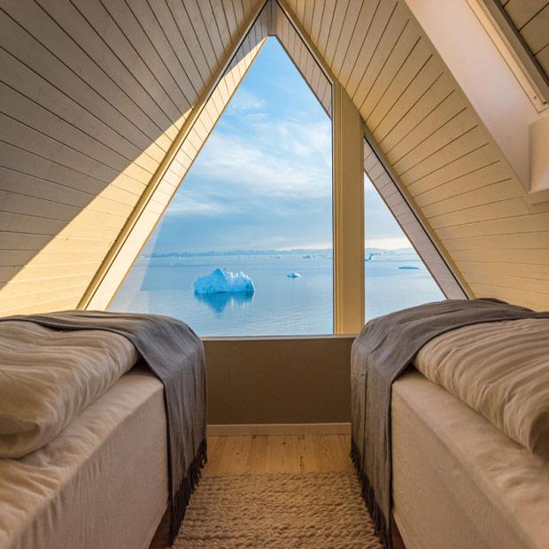 Lodge-ilimanaq-lodge-misterlodge-groenland