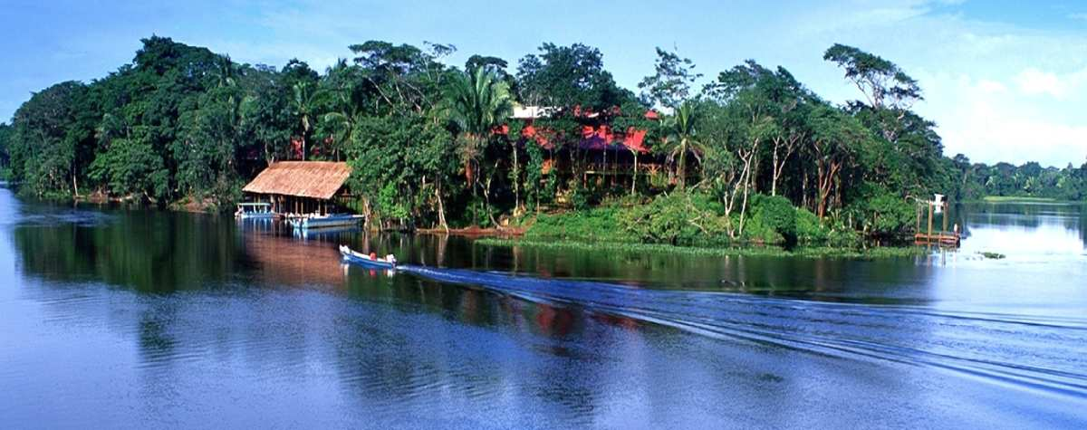 Río-Indio-Adventure Lodge-misterlodge-bohn