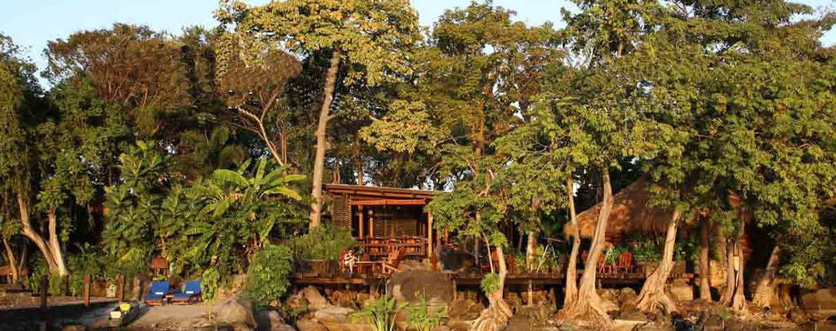 jicaro-island-ecolodge-misterlodge