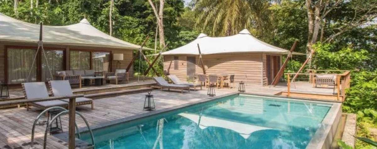 sundy-praia-hotel-lodge-principe-misterlodge-bohn