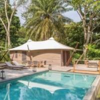 sundy-praia-lodge-piscine-bohn