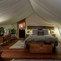 Clayoquot-Wilderness-Resort-misterlodge