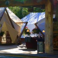 Clayoquot-Wilderness-Resort-salon-misterlodge