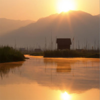 Inle-Princess-Boutique-Refuge-lac-bohn