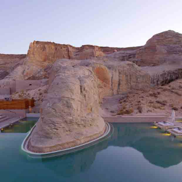 amangiri-resort-utah-misterlodge-lodge