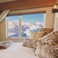 sheldon-chalet-chambre-alaska-misterlodge