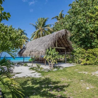 coconut-lodge-rangiroa-misterlodge-vue