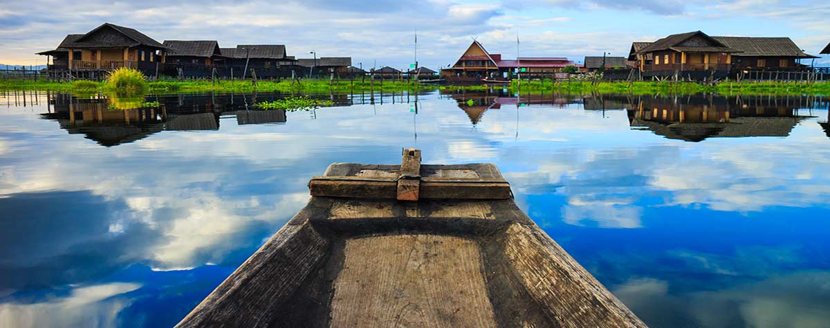 inle-lake-misterlodge-lodge