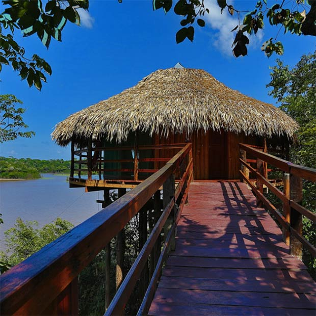 juma-lodge-misterlodge-bungalow