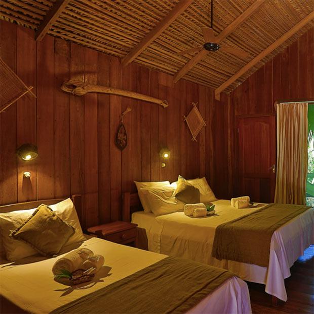Juma-Amazon-Lodge