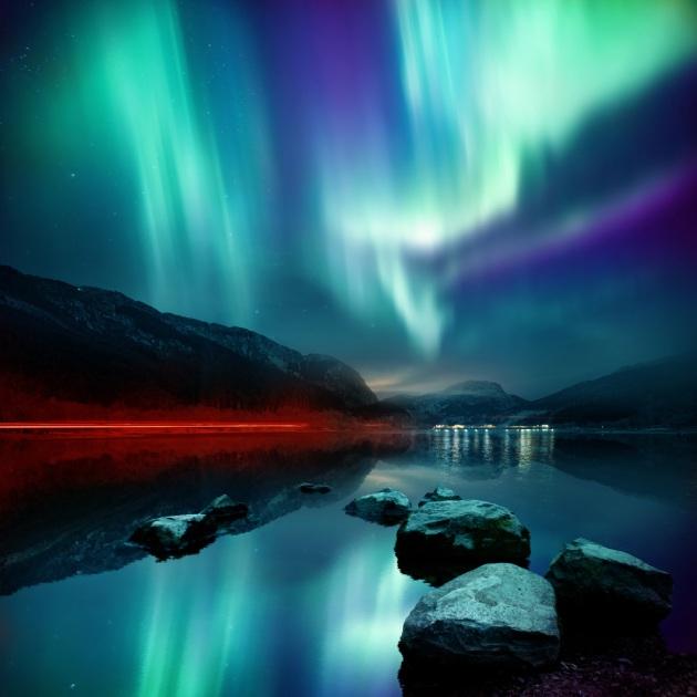 paysage-alaska-misterlodge