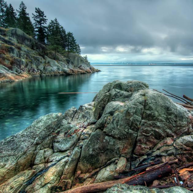 paysage-canada-misterlodge