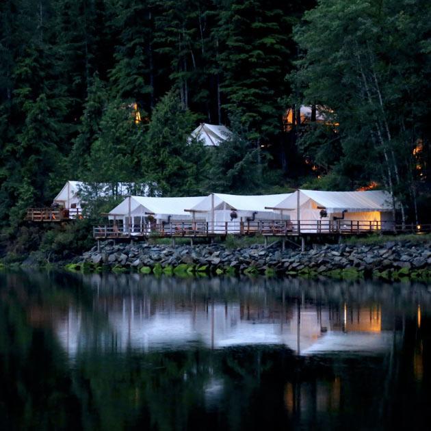 vue-Clayoquot-Wilderness-Resort-mister-lodge